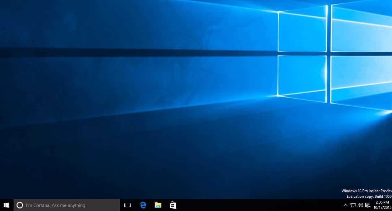 desktopnewbuild 105