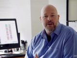 Gabe aul pushes his own red button with the release of git virtual file system - onmsft. Com - february 3, 2017