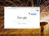 Googleinedge