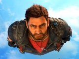 Just Cause 3 on Xbox One