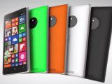 At&t finally releases the lumia denim update for the lumia 830 - onmsft. Com - october 14, 2015