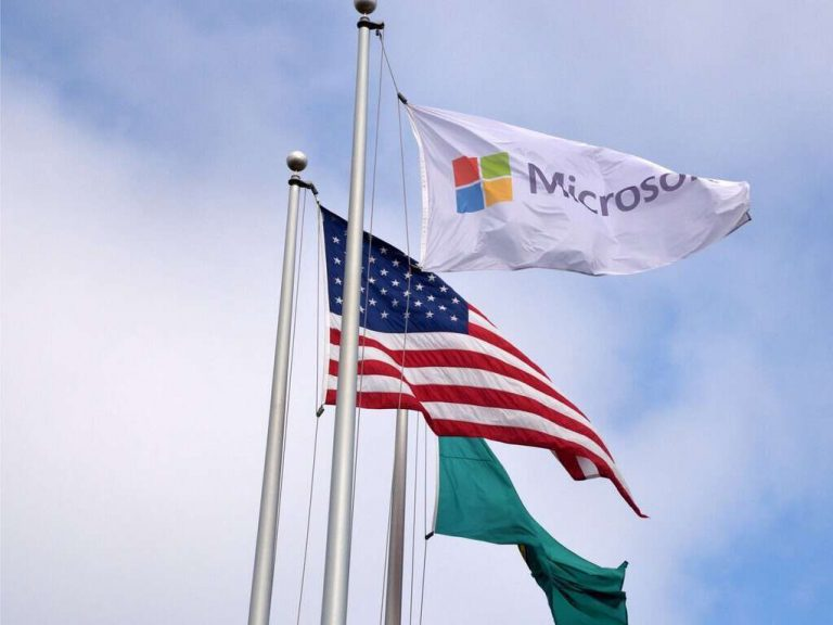 Microsoft news recap: US Department of Interior moves employees back to Office 365, ElectionGuard goes open source, and more OnMSFT.com September 28, 2019