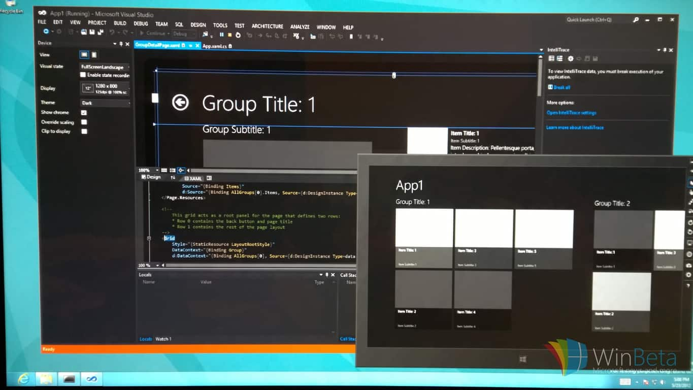 Getting Started with GitHub – The Basics of Source Control OnMSFT.com March 24, 2021