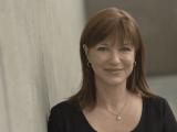 25 year microsoft veteran julie larson-green says goodbye - onmsft. Com - october 31, 2017