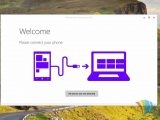 Microsoft releases update to its windows device recovery tool - onmsft. Com - october 27, 2015