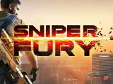 Gameloft's new Sniper Fury is coming to Windows devices OnMSFT.com October 23, 2015