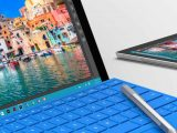 Don't want the Surface Book? Here are the next best things OnMSFT.com November 11, 2015