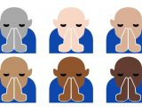 Windows 10 mobile finally brings diversity to the emoji - onmsft. Com - october 14, 2015