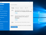 Microsoft stresses Windows 10 Feedback app as UserVoice sites meet their demise OnMSFT.com October 31, 2015