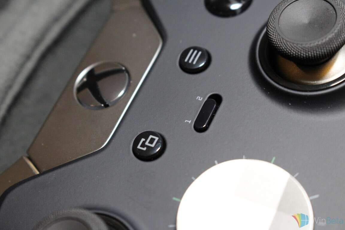 xb1elitecontrollerpresetbutton