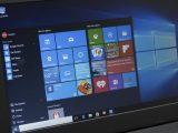 Windows10lenovo