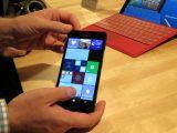 Unlocked Lumia 950 will ship by November 25 from the Microsoft Store OnMSFT.com November 16, 2015