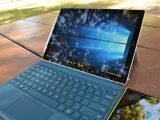 Australian Department of Human Services rolls out more than 6,000 Surface Pro 4 devices OnMSFT.com July 21, 2016