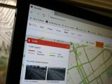 Bing Maps web control SDK ends code freeze, adds new features and more OnMSFT.com January 19, 2017
