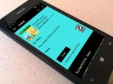 Game Troopers releases new math-based puzzle game 'Equalicious' for Windows Phone OnMSFT.com November 20, 2015