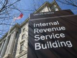 The IRS wastes $12 million on ill-advised move to Office 365, according to US Treasury OnMSFT.com October 20, 2016