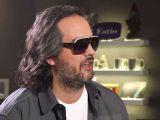 Xbox creative director Kudo Tsunoda takes over Windows App Studio OnMSFT.com November 20, 2015