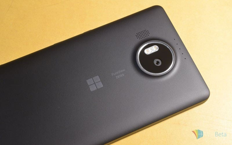 Lumia-950-XL-back