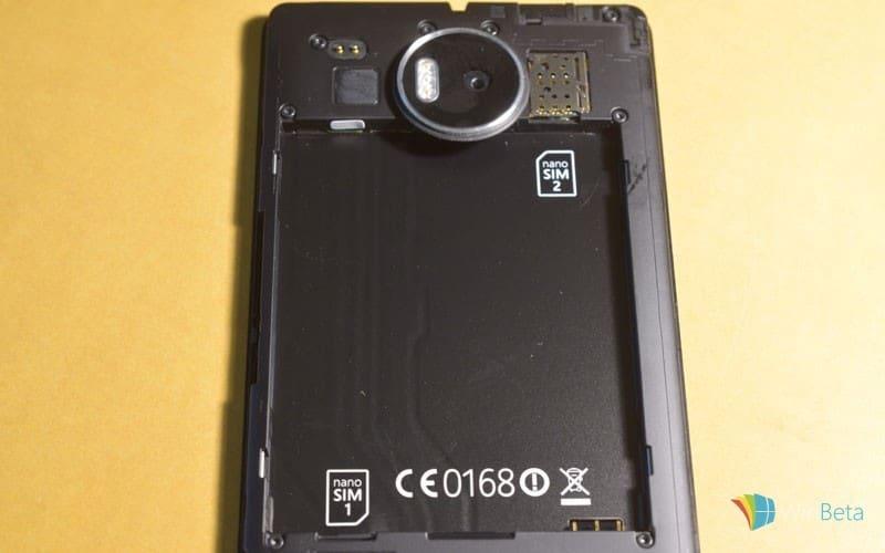 Lumia-950-XL-dual-SIM-back-close