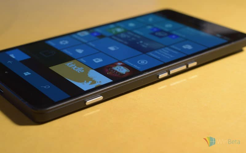Lumia-950-XL-side-buttons