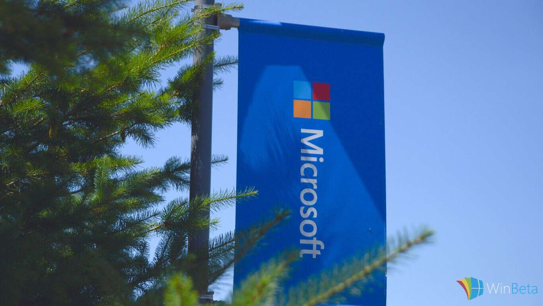 Microsoft-banner-tree