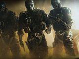Ubisoft announces pc minimum specs for rainbow six siege, launching december 1st - onmsft. Com - november 11, 2015