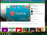 Windows Store for Windows 10 adds search filters in latest update OnMSFT.com November 19, 2015
