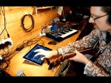 Music veteran takes to kickstarter to raise money for a surface pro 4 - onmsft. Com - november 23, 2015
