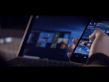 More Surface Phone rumors pop up, could be three variations introduced in 2017 OnMSFT.com April 5, 2016