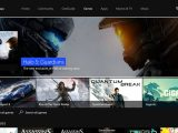 New xbox one experience officially rolling out - onmsft. Com - november 12, 2015