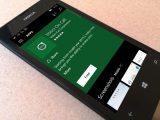 Volvo updates its On Call app, now a universal Windows app OnMSFT.com November 19, 2015