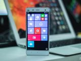 OnePlus 2, 3 and Xiaomi MI 5 rumored to get their own Windows 10 Mobile ROMs OnMSFT.com February 25, 2016