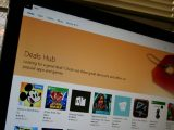 Windows Store puts some nifty Windows 10 apps on the Thanksgiving price chopping block OnMSFT.com November 27, 2015