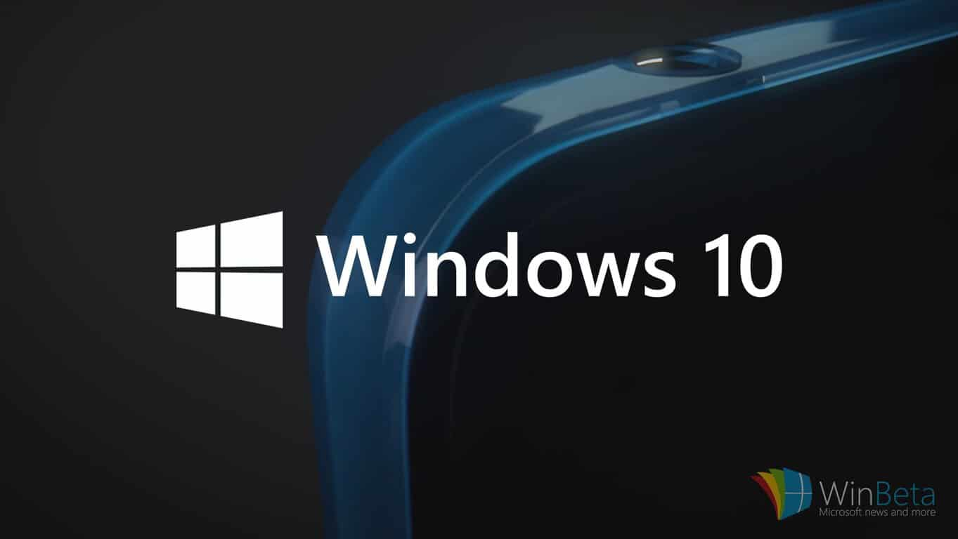 Windows10-Phone_3
