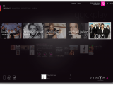 Zune licensing for drm protected music ends soon, but you can upgrade to mp3 - onmsft. Com - october 4, 2016