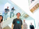 Go hands-on with open source techs in azure's 'super human' labs - onmsft. Com - march 18, 2016