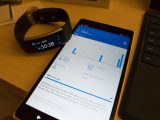 Compete with Facebook friends via your Microsoft Band with new Social Challenges and Leaderboards OnMSFT.com March 24, 2016