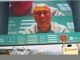 Microsoft's Project Oxford machine intelligence and learning tools updated and expanded OnMSFT.com November 11, 2015