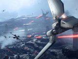 Star wars battlefront on xbox one