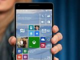 Microsoft document reveals windows 10 mobile support will end in 2018 - onmsft. Com - december 2, 2015