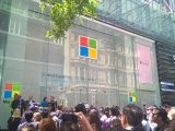 London Microsoft Store to open this Summer according to reports OnMSFT.com February 19, 2019