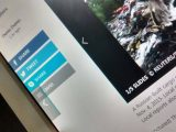 Upcoming windows 10 insider builds to feature share improvements - onmsft. Com - november 25, 2016
