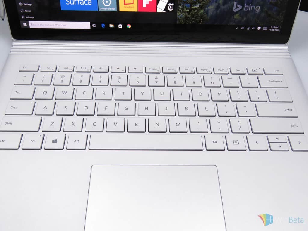 surfacebookreview10