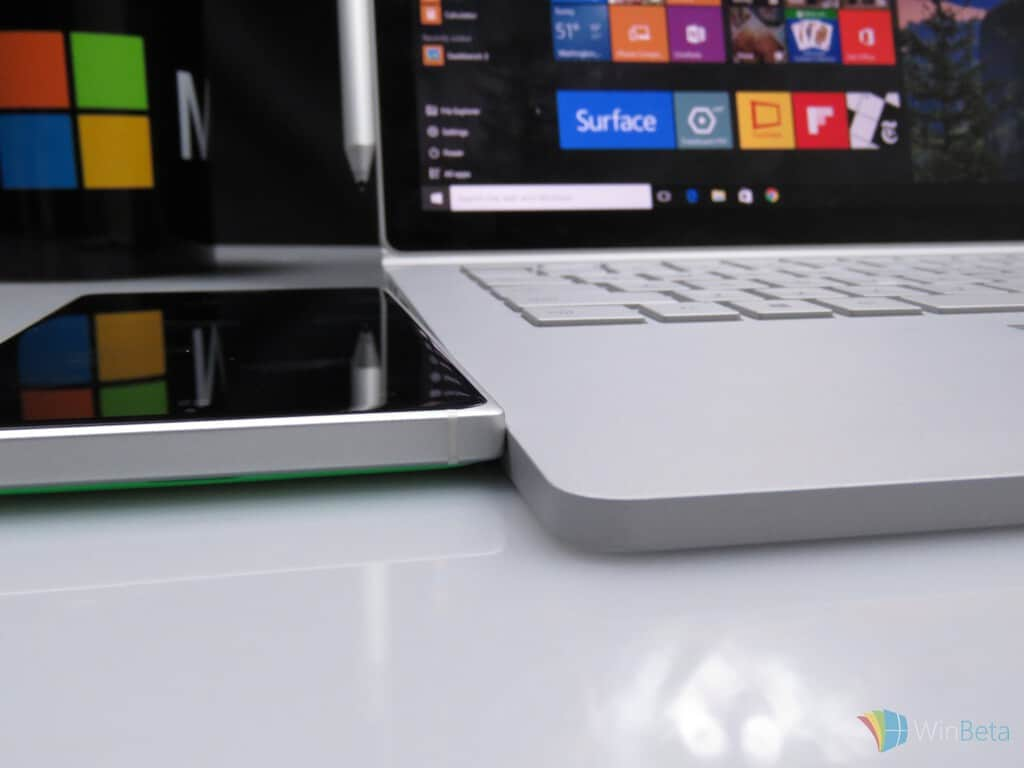 surfacebookreview9