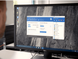 Microsoft dives into teamviewer pc integration - onmsft. Com - august 4, 2016