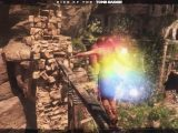 Rise of the tomb raider on xbox one twitch app