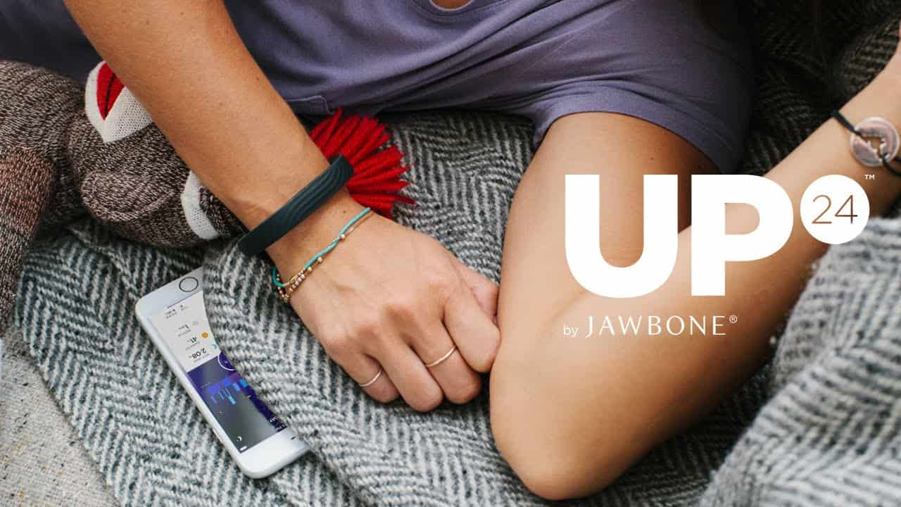 Jawbone up app arrives on windows phone doesn t support up fitness