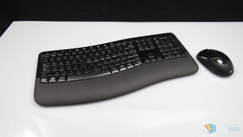 wirelesscomfort5050b