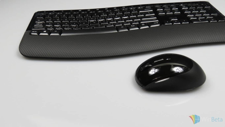 wirelesscomfort5050c