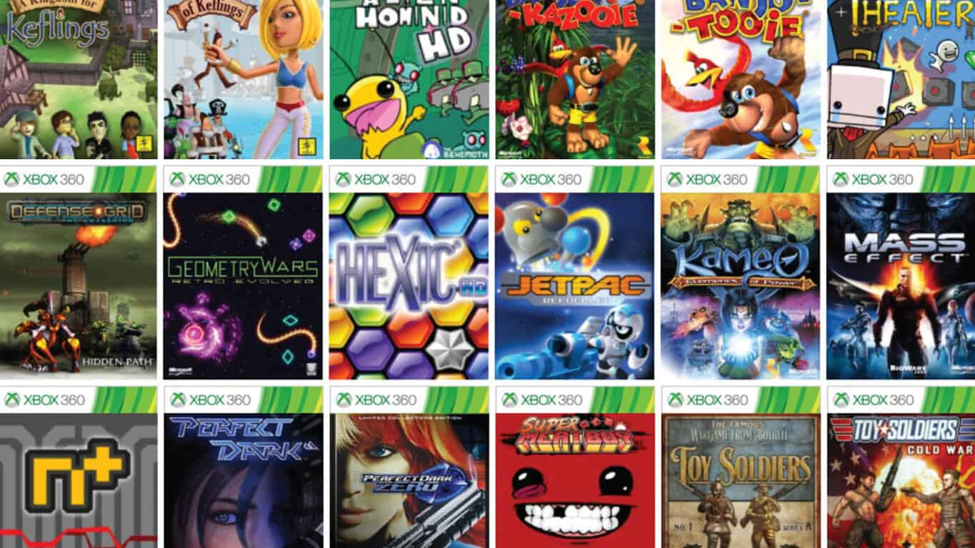 Only For Xbox 360 Games : Xbox new games imgkid the image kid